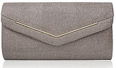 Nina Mirage Envelope Clutch