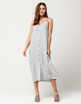 Billabong Ocean Sail Dress