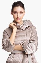 Max Mara 'Unno' Crystal Cuff Attachments