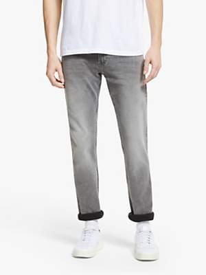Tommy Hilfiger Tommy Jeans Scanton Slim Jeans