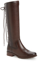 Sofft Sefft 'Sharnell' Riding Boot (Women)