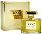 Jean Patou 1000 2.5-Oz. Eau de Parfum - Women