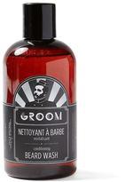 Frank + Oak Groom - Beard Wash