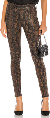Paige Hoxton Ultra Skinny. - size 24 (also