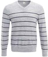 Gap Gap Budding Jumper Grey/navy