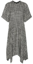 Isabel Marant Ines Wool Dress