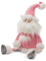 Jellycat Infant Medium Splendid Santa Stuffed Doll