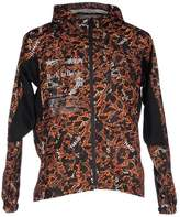 Golden Goose Deluxe Brand Jacket