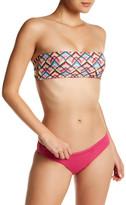 Billabong Sol Research Bikini Bottom