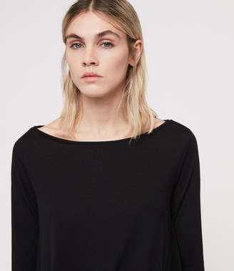 AllSaints Musson T-Shirt