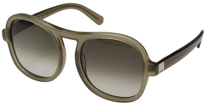 Chloé Marlow - CE720SL Fashion Sunglasses
