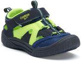 Osh Kosh Drift Toddler Boys' Sandals