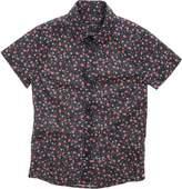 Daniele Alessandrini Shirts - Item 38621859