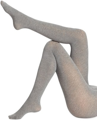 Fogal Touch Pantyhose
