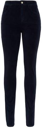 Liu Jo Liu-Jo Divine Skinny Jeans