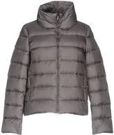 ADD jackets - Item 41722988