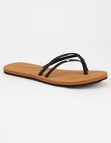 Volcom Thrills Womens Sandals