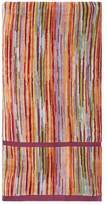 Missoni Home Ronan Bath Towel