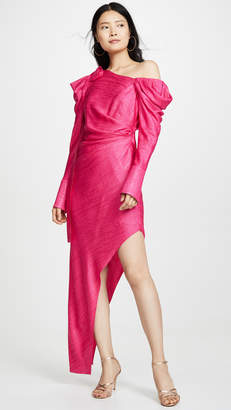 Hellessy LouLou Dress