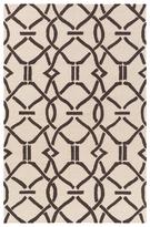 Artistic Weavers Marigold Serena Wool Rug