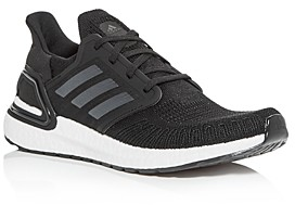 adidas Men's UltraBoost 20 Low-Top Sneakers