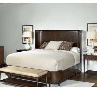 Fine Furniture Design Cadence Vivi Standard Bed Size: Queen