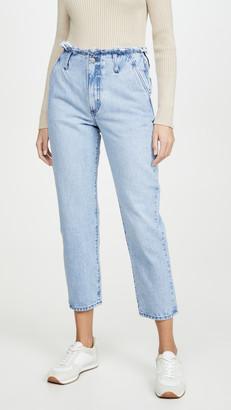 Nobody Denim Siena Jeans