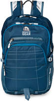 GRANITE GEAR Blue Buffalo Backpack