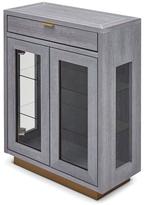 Urbia Denton Bar Cabinet