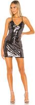 NBD Sloan Dress