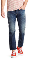 Diesel Waykee Straight Jean