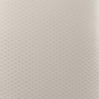 """Sealy Baby EverLite 2-Stage Lightweight 5.5"""" Waterproof Standard Toddler & Crib Mattress"""
