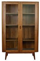 Apt2B Murtaugh Glass Door Cabinet