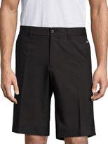 J. Lindeberg Cotton Shorts