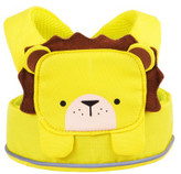 Trunki Leeroy Lion Toddlepak