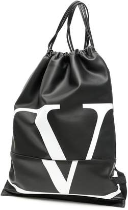 Valentino V Backpack