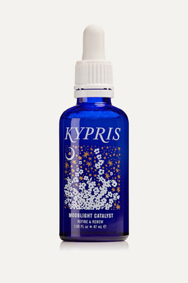 Kypris Beauty - Moonlight Catalyst, 47ml - Colorless