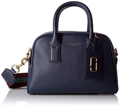 Marc Jacobs Small Gotham Bauletto Handbag