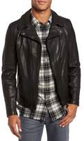 Schott NYC Perfecto Brand Leather Jacket