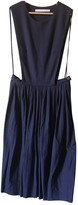 And other stories & & Stories Purple Jumpsuit for Women