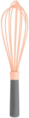 Berghoff Leo Silicone Whisk