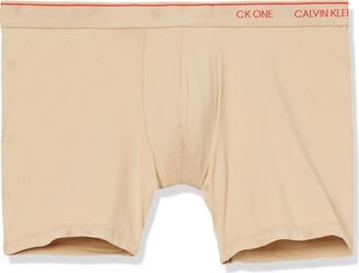 Kenneth Cole Reaction Men's Fleece Lounge Pant Pajama Bottom