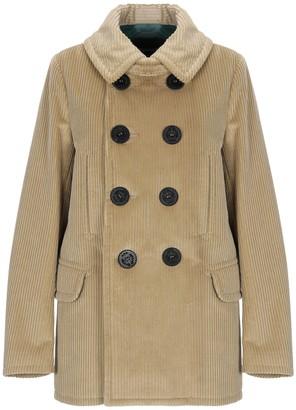 DSQUARED2 Coats