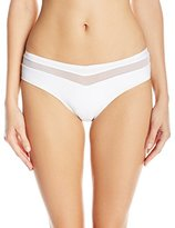 Ted Baker Women's Mesh Illansa Bikini Bottom