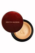 Kevyn Aucoin Space.nk.apothecary The Sensual Skin Enhancer - 02