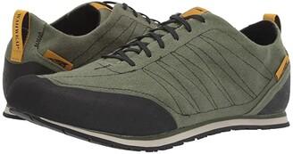 Altra Footwear Wahweap
