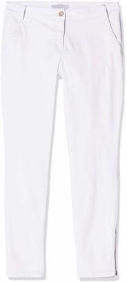 Brax Women's SELINA Crop Sports Trousers