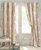 "Elrene Annalise 52"" x 95"" Window Panel"