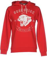 Shoeshine Sweatshirts - Item 12005762