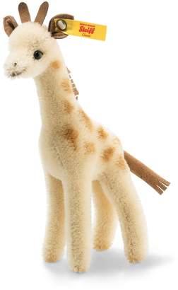 Steiff Wildlife Giraffe (16cm)